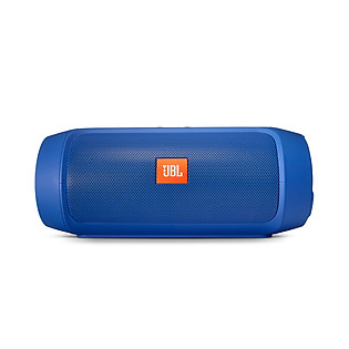 Loa Bluetooth JBL Charge 2 +