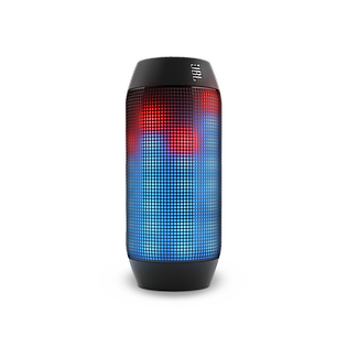 Loa Bluetooth JBL PULSE