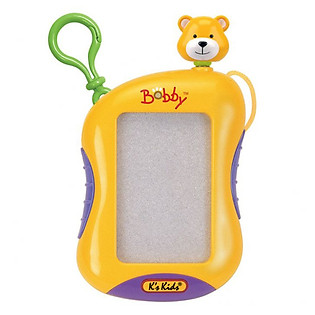 Bảng Vẽ Bobby K'S Kids - KA10364-GB