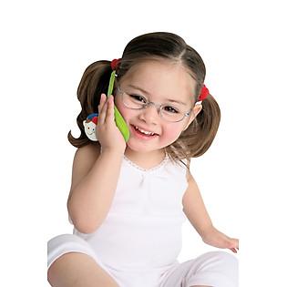 Điện Thoại K'S Kids Cho Bé - Patrick - KA10499-GB