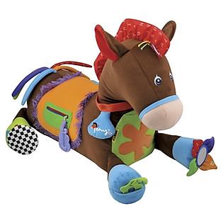 Chú Ngựa Tony K'S Kids - KA10617-PG