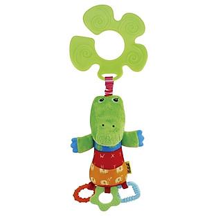 Treo Xe Đẩy Crocobloco K'S Kids - KA10619-DB