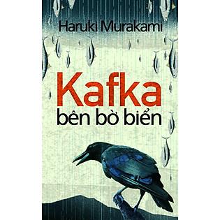 Kafka Bên Bờ Biển (Tái Bản 2015)