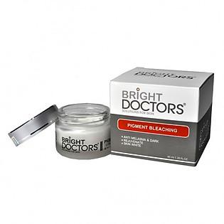 Kem Trị Nám Bright Doctors Pigment Bleaching (30Ml)