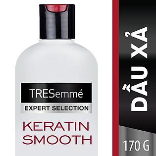 Dầu Xả Tresemmé  Keratin Smooth - 21105519 (170G)