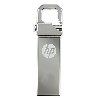USB HP V250W 32GB - USB 2.0
