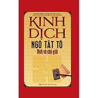 Kinh Dịch Ngô Tất Tố