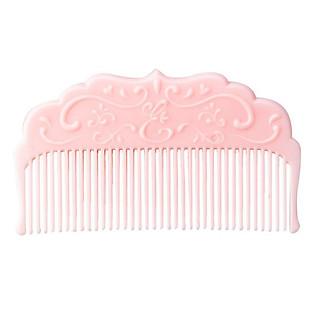 Lược Công Chúa Etude Etoinette Princess Hair Brush