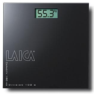 Cân Sức Khỏe Điện Tử Laica PS1016