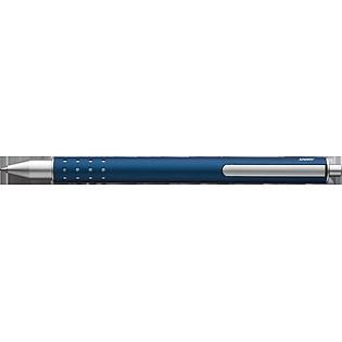 Bút Cao Cấp Lamy Swift Mod. 334