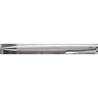 Bút Cao Cấp Lamy Studio Mod. 265