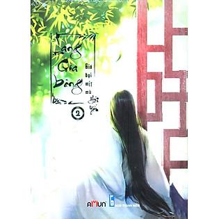 Lang Gia Bảng 2 - Gió Bụi Mịt Mù
