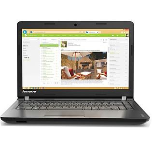 Laptop Lenovo Ideapad 100-14IBY 80MH0002VN (Free Dos)