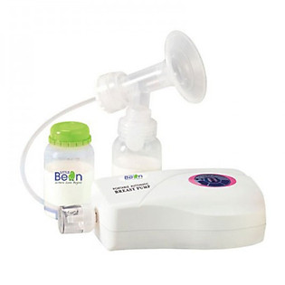 Máy Hút Sữa Điện Đơn Little Bean LBBEF-BP300