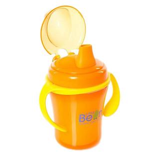 Bình Tập Uống Little Bean LBBEF11301 (200Ml)