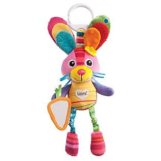 Thỏ Bella Lamaze LC27553
