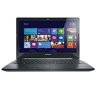 Laptop Lenovo G4070-59444199 (Win 8.1)