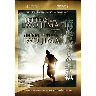 Những Lá Thư - Letters From Iwo Jima(DVD9)