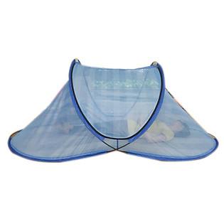 Lều Lưới Tự Bung Fulcrum (70 X 170 Cm)