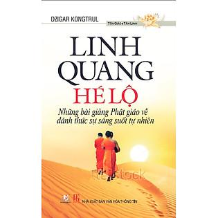 Linh Quang Hé Lộ