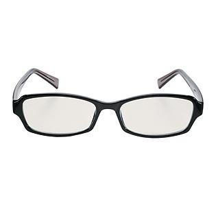 Mắt Kính Bảo Vệ Mắt Elecom OG - ABLC07
