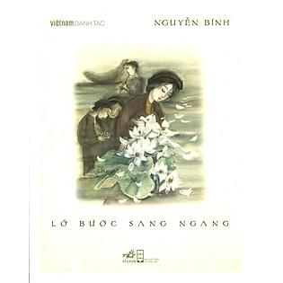 Việt Nam Danh Tác - Lỡ Bước Sang Ngang