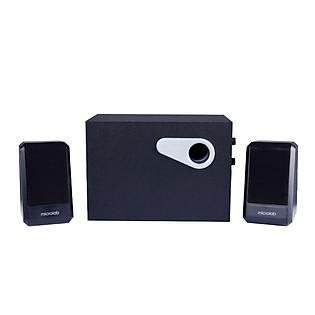 Loa Microlab M-280 2.1