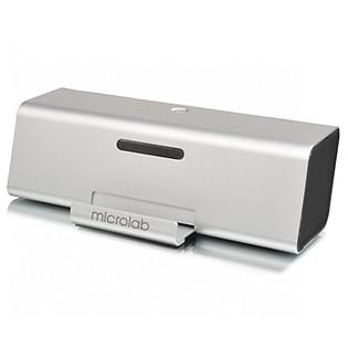Loa Microlab MD-220 2.0
