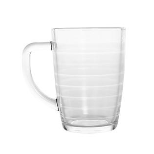 Ly Đựng Nước Thủy Tinh 350Ml Glasslock RM-403