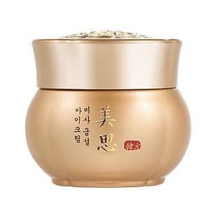 Kem Dưỡng Mắt Missha Misa Geum Sul Eye Cream - M2140