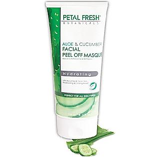 Mặt Nạ Dưỡng Da Hoàn Hảo Petal Fresh Facial Peel Off Masque - A444