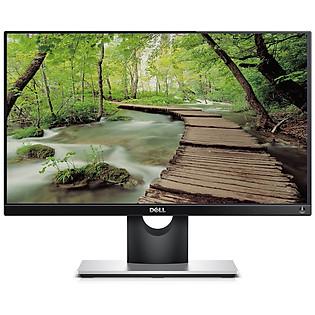 Màn Hình Dell S2316H 23.0″