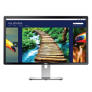 Màn Hình Dell P2815Q 28″