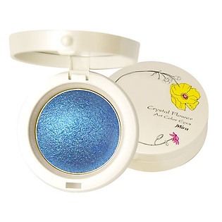 Màu Mắt 1 Màu Mira Crystal Art Eyes Shadow - B302