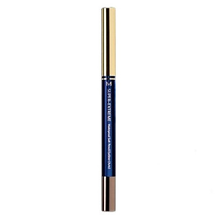 Chì Viền Mắt Missha M Super Extreme Waterproof Soft Pencil Auto Liner (Auto Type/Brown) - M7066
