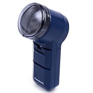 Máy Cạo Râu Panasonic PACR-ES534DP527