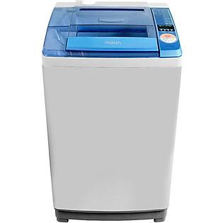 Máy Giặt Cửa Trên AQUA AQW-QW90ZT (9 Kg)