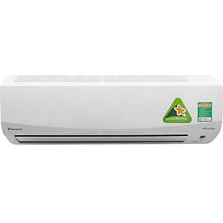 Máy Lạnh Inverter Daikin FTKC35NVMV/RKC35NVMV (1.5 HP)