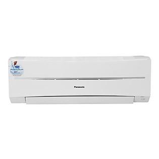 Máy Lạnh Panasonic KC24QKH-8 (2.5 HP)