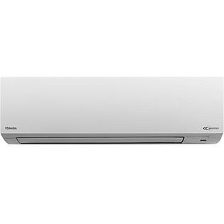 Máy Lạnh Inverter Toshiba RAS-H13G2KCV-V (1.5 HP)
