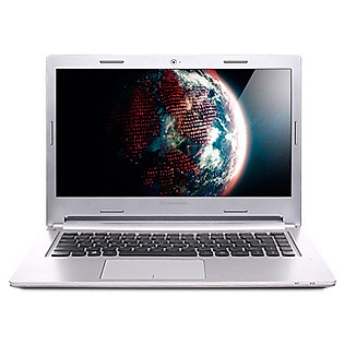 Laptop Lenovo S410-59438747 (Win 8.1)