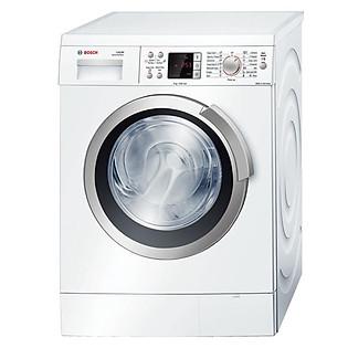 Máy Giặt BOSCH WAS28448SG