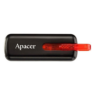 USB Apacer  AH326 16GB - USB 2.0