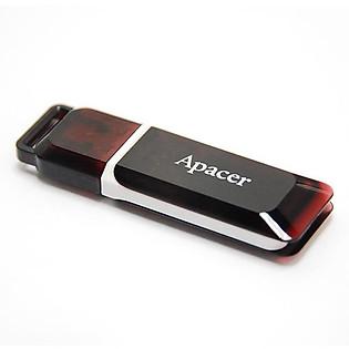 USB Apacer AH321 8GB - USB 2.0