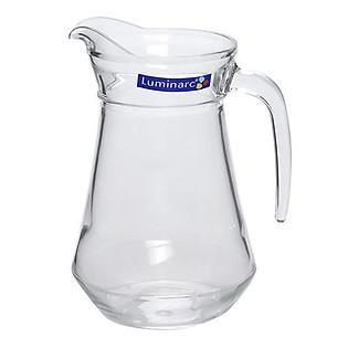 Bình Nước Thủy Tinh Luminarc ARC G2635 - 1.0 Lít