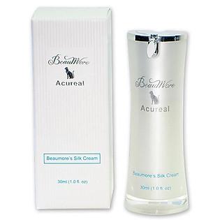 Kem Lụa Làm Đẹp Da Beaumore's Silk Cream  HH061 (30Ml)