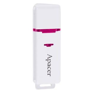 USB Apacer AH223  8GB - USB 2.0