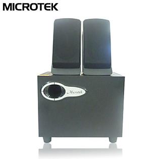 Loa Microtek MT 840 2.1