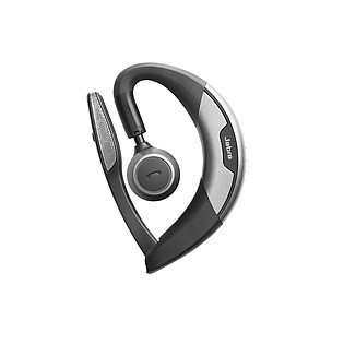 Tai Nghe Bluetooth Jabra Motion