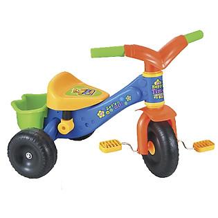 Xe Đạp Ba Bánh Mini MERX MX0013189